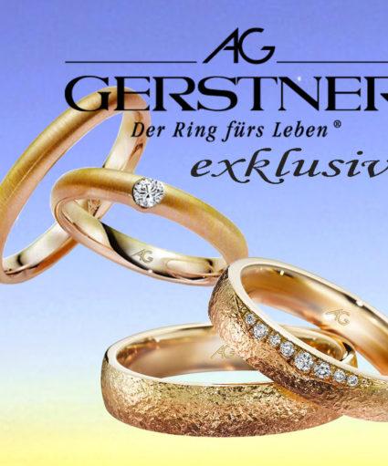 Aktionsfeld Gerstner exklusiv