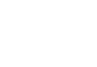 Juwelier Aumann Allgäu