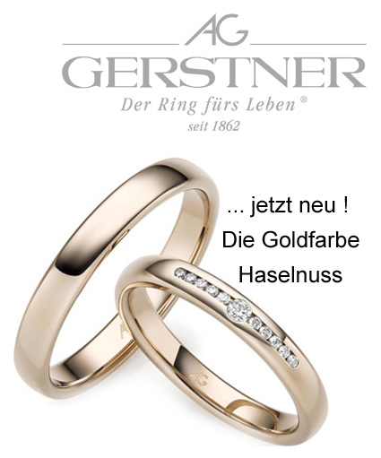 Aktionsfeld Gerstner Haselnuss NEU